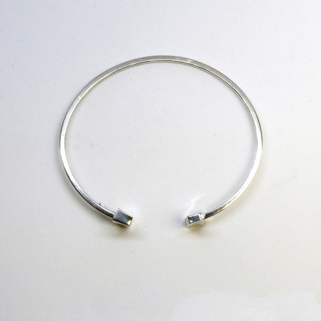 Bracelet Andréa - Or