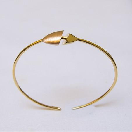 Bracelet Elia - Or