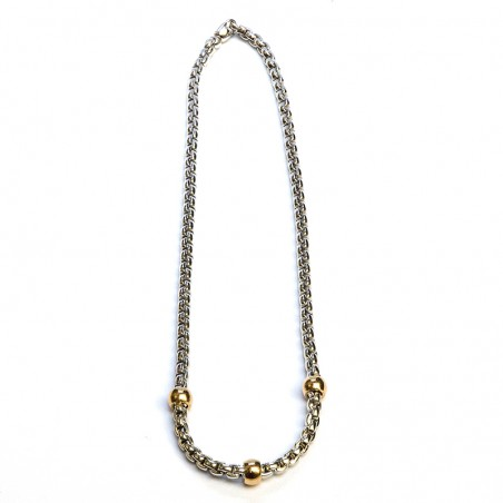 Collier Alanis - 2 Ors.