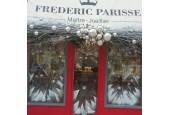 BIJOUTERIE FREDERIC PARISSE