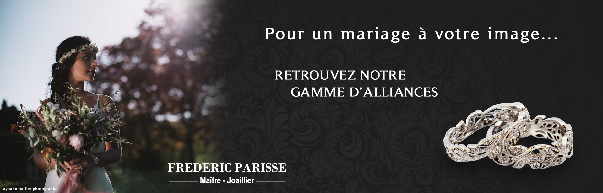 allianceMariage_fin