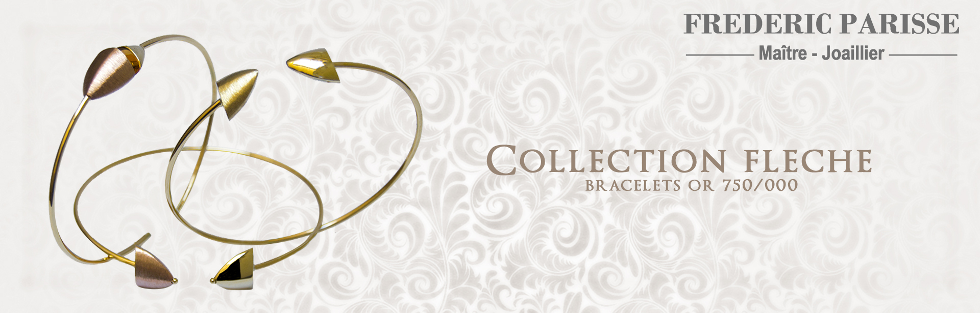 banni-re-collection-fleche-site-internet-1